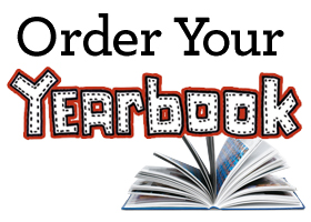 2018-2019 Yearbooks on Sale