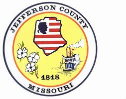 Jefferson County Government Website